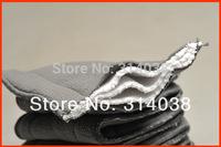Free shiping organic bamboo charcoal insert for  10pcs wholesales