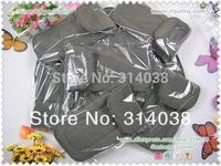 Free shiping organic bamboo charcoal insert for  5pcs wholesales