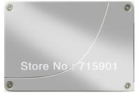 "Retail or  wholesale  SSDSA1NW160G301 1.8"" 160GB SATA II MLC Internal Solid State Drive(SSD)"