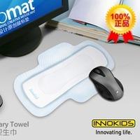 Innokids 2013 mouse pad - sanitary napkin mouse pad series