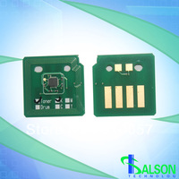 Потребительская электроника Drum cartridge chip for Xerox 3055 C3055DC reset chip laser printer