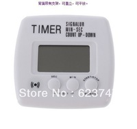Digital Kitchen Cooking Count Down Up Timer Alarm Clock Hot Selling