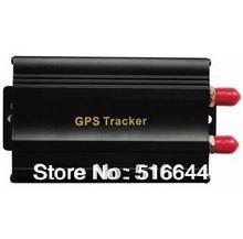 popular fuel monitoring system