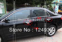 popular door auto parts