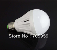 big discount 10W  1050LM LED Bulb Light warm white  E27/B22 AC85-265V  SMD 2936 LED bulbs lamps lamp