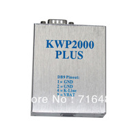 Hot Sale Market Kwp 2000+ flasher Ecu Chip Tuning Kwp 2000 Kwp2000