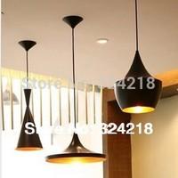2013 new pendant bar light  Metal Musical Instruments Fashion,3 kind lamp Bedroom Kitchen House Bar Pendant Lamp&  Light
