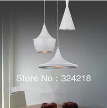 art deco style light price