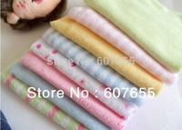 24pcs/lot wholesale free shipping 8pcs/set Carter baby's towels/baby bibs/infantfeeding towel santa feeding towels