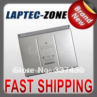 """60Wh laptop Battery FITS MacBook Pro 15"""" 661-4262 A1175 MA348 MA348*/A MA463 MA609 MA610 MA896 MB133"""
