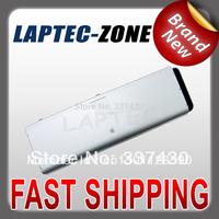 """Replacement Battery FITS MacBook Pro 15"""" A1281 A1286 MB470*/A MB471*/A MB985LL/A Aluminum Unibody MB772LL/A"""