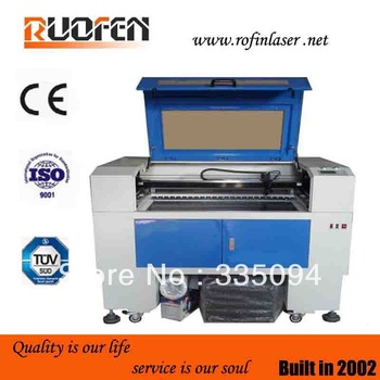 hot sale high quality laser engraver