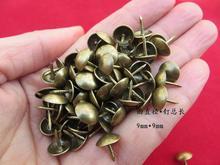 cheap bronze nails