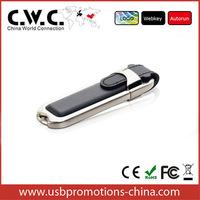 USB memory stick 2GB 4GB 8GB 16GB 32GB on sale