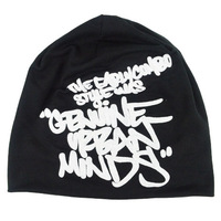 Free Shipping New winter graffiti letter head cap  Lovers cap  British hat