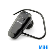 NEW Wireless Bluetooth BH-320 Headset for iPhone HTC LG Samsung Motorola.Free shipping