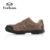 2013 NEWS casual Ride shoes road bicycle shoes auto lock shoes sports Cycling Shoes free shipping