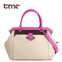 TMC 2013 Fashion Messenger Bag Handbag Female Doctors Bag Women's Messenger Bag YL368