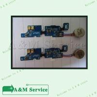 i9003 Vibrator Flex Cable Original For Samsung Galaxy SL i9003 Motor  Ribbon Repair Grade A Free Shipping