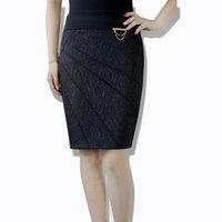 Free shipping!2013 Spring And Summer High Quality Short Black Fashion Career Skirt Step Slim High Waist skirt xqw005