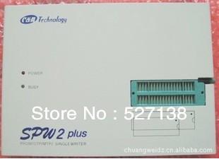 TL866A  USB Universal BIOS Programmer 13143 Chips+9 adapters+IC extractor+SOP28/SOP8/PLCC20/28/32/44