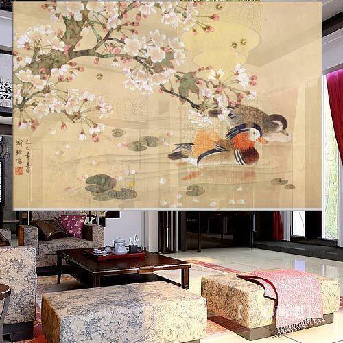 Online kopen wholesale decoratieve scheidingswand uit china decoratieve scheidingswand - Decoratie volwassen kamer zen ...