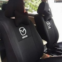high quality for cars   MAZDA 6      customize   car seat covers care products