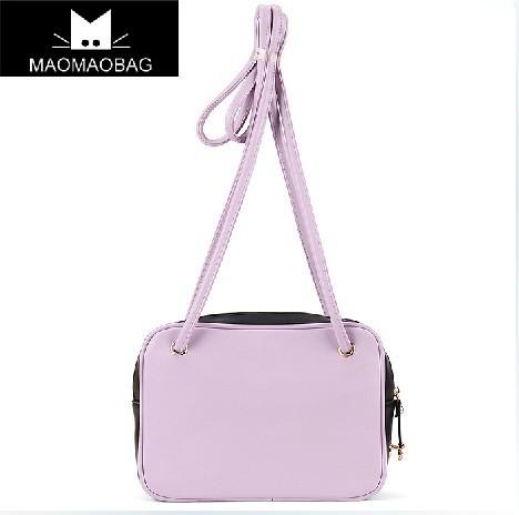 Maomao Bag Brand Name Handbag