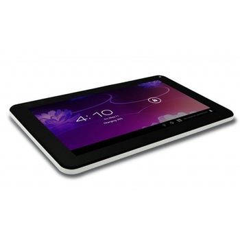 Free shipping 9 inch Tablet PC wholesale Allwinner A13 Android 4.0 system a variety of colors