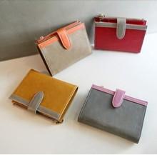 wholesale medium wallet