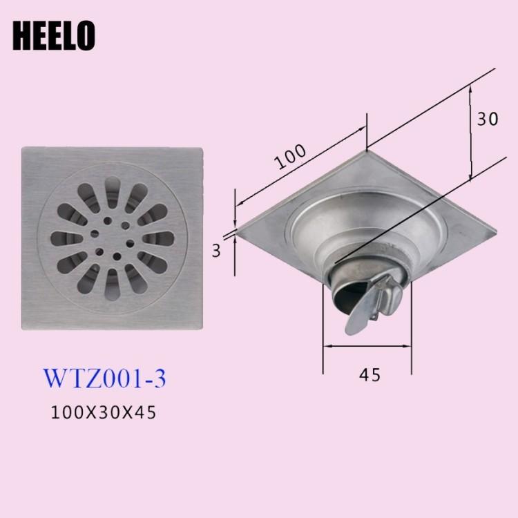 bathroom sink smells like sewer. sewer gas smell in bathroom
