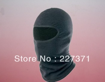 2013 Thermal  BALACLAVA HOOD POLICE SWAT SKI MASK
