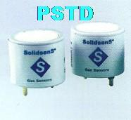 SOLIDSENS electrochemical ammonia gas sensor 7nh3-100