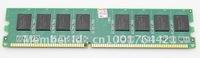 Free shipping DDR 1GB 333MHZ for desktop RAM memory module high quality