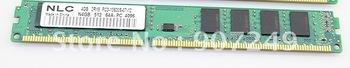 2014 Wholesale & retail Desktop RAM memory module DDR3 2GB 1333MHZ  + Free shipping