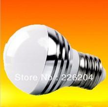 light bulbs cheap price
