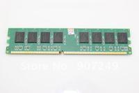 Promotion  Desktop RAM memory module DDR3 8GB Kit (1GBX8 PCS)1066MHZ  + Free shipping