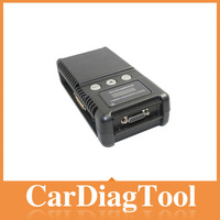 HOT !!!  2012 Mut 3 Mut III Scanner Mitsubishi MUT-3 for cars and trucks with Coding Function