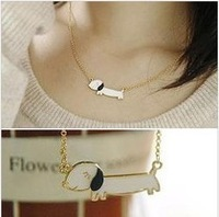 Free shipping  accessories small dog  necklace jewelry chain