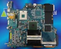 100% brand new for sony FS15C FS17 FS18 FS25 FS28 FS38 FS48 intergrated MBX-130 motherboard,MS02-M/B,A1117459A. .