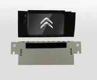 2013 New Citroen C4L DVD GPS Touch Screen High Resolution LCD TFT;VCD/SVCD/CD/MP3/MP4/USB/SD-CARD/ MPEG4/HD CD/CD-R/ CD-RW/DIVX