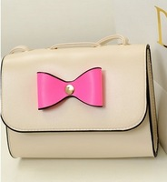Free/drop shipping  2013 fashion brand designal PU  shoulder bags women clutch bag Tote Bags, TY03