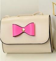 Free/drop shipping  2013 fashion brand designal PU  shoulder bags women clutch bag Tote Bags, TY03