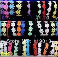 free shipping wholesale mix style fashion Italy Lace crucian Bracelet charm lace bracelet