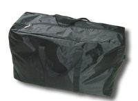 Free shipping Intex inflatable boat fishing boat 68347 68349 68351 inflatable boat bag oxford fabric storage bag
