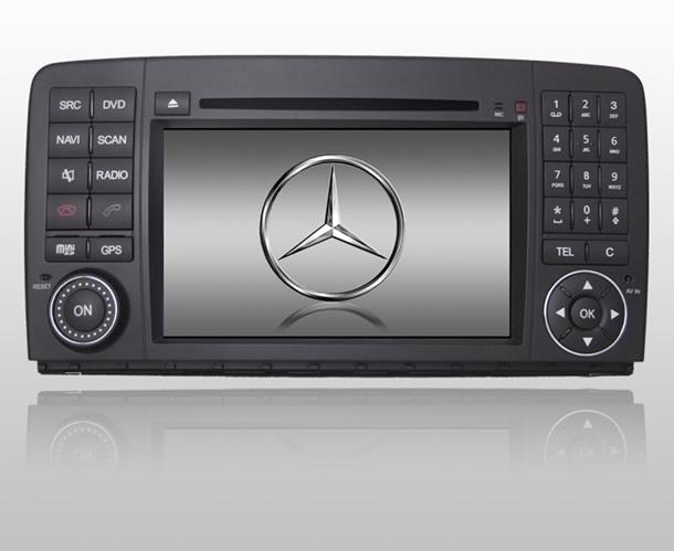 Renault Koleos DVD GPS Touch Screen High Resolution LCD TFT;VCD/SVCD/CD/MP3/MP4/USB/SD-CARD/ MPEG4/HD CD/CD-R/ CD-RW(China (Mainland))