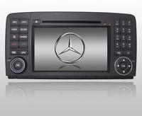 Renault  Koleos DVD GPS Touch Screen High Resolution LCD TFT;VCD/SVCD/CD/MP3/MP4/USB/SD-CARD/ MPEG4/HD CD/CD-R/ CD-RW