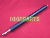 NEW 1 x Fuser Pressure Roller for HP LaserJet P1505 P1606 M1522 LPR-P1505