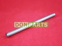 NEW 1 x Metal Fuser Film Sleeve for HP LaserJet P1505 P1606 M1522 M1120 M1536 RM1-4209