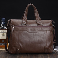 2013 New Arrival Commercial Casual Bag Messenger Handbag. Factory Price / 6935